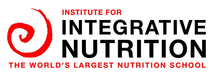 integrative-nutrition-top